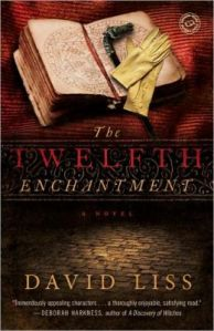 12th_enchantment
