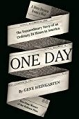 One Day - Copy